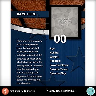 Vr-basketball-004