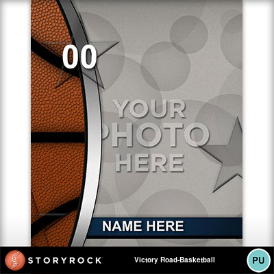 Vr-basketball-005