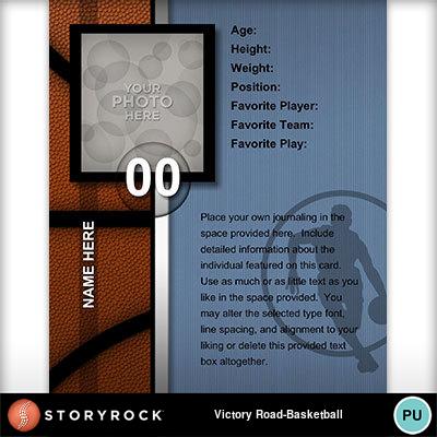 Vr-basketball-008