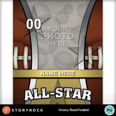 Vr-football-003