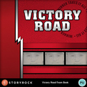 Victory-road-team-book-01_small