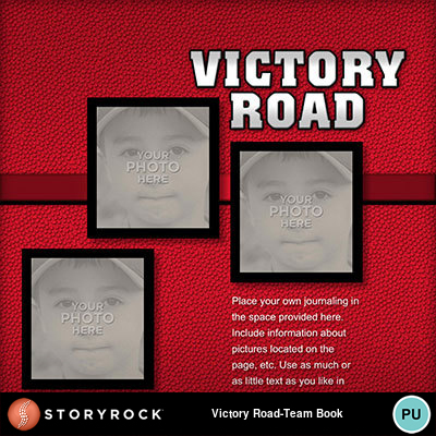Victory-road-team-book-02
