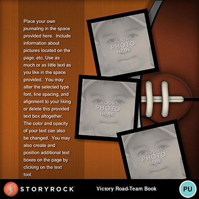 Victory-road-team-book-06