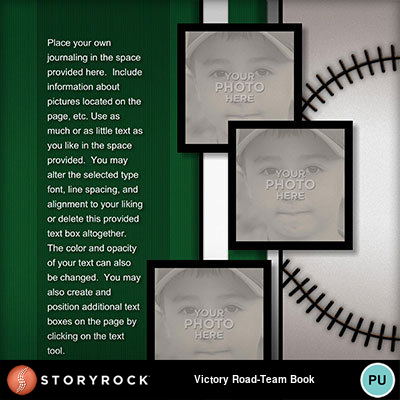 Victory-road-team-book-08