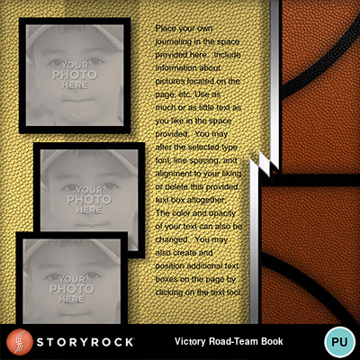 Victory-road-team-book-10