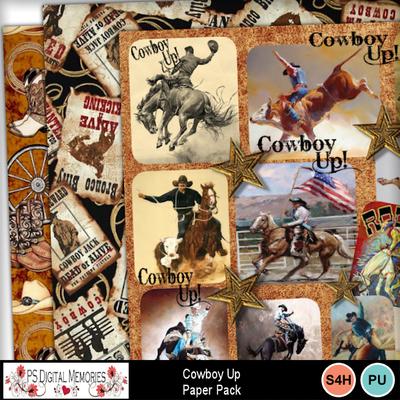 Cowboy_up2