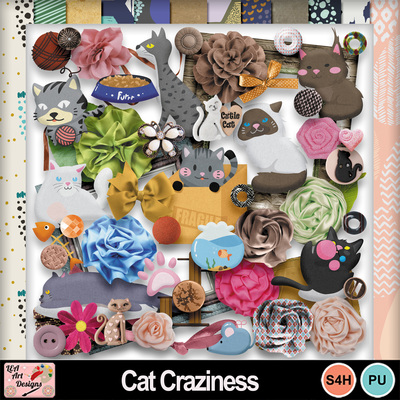 Cat_craziness_preview