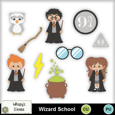 Wdcuwizardschoolcapv