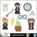 Wdcuwizardschoolcapv_small