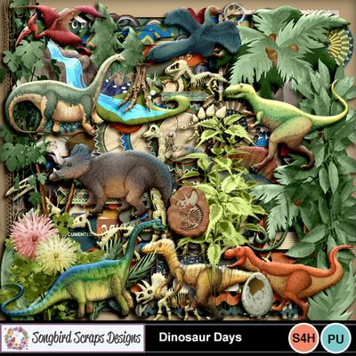 Dinosaur_days_embellishments