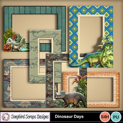 Dinosaur_days_frames