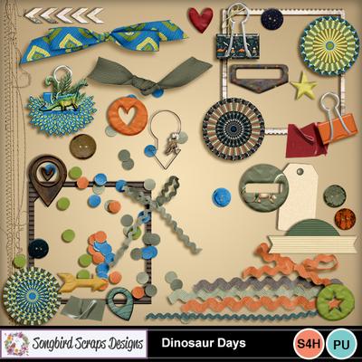 Dinosaur_days_embellishments4