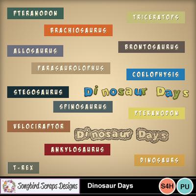 Dinosaur_days_wordtags