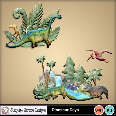 Dinosaur_days_clusters