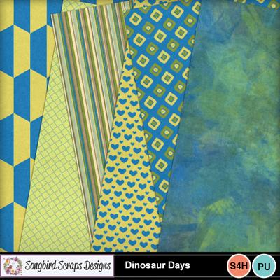 Dinosaur_days_backgrounds01