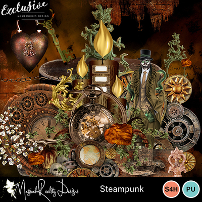 Mrd_exclusive-steampunk_prev