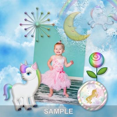 Unicorns___rainbows_paper_pack-05