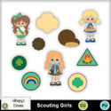 Wdcuscoutinggirlscapv_small
