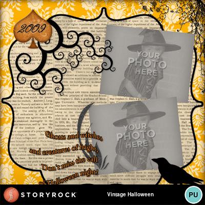 Vintage_halloween-001