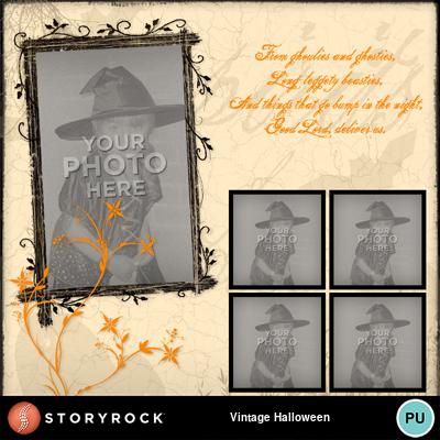 Vintage_halloween-002