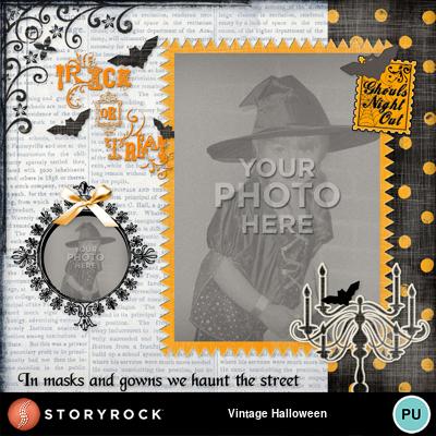 Vintage_halloween-003