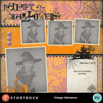 Vintage_halloween-004