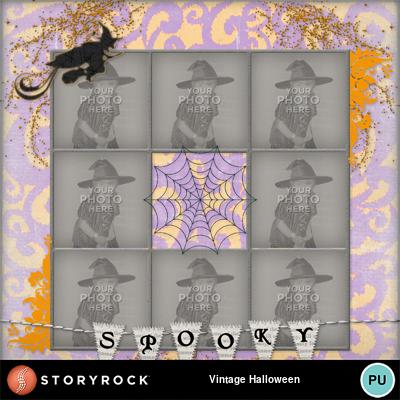 Vintage_halloween-005