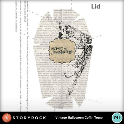 Vintage-halloween-coffin-lo2