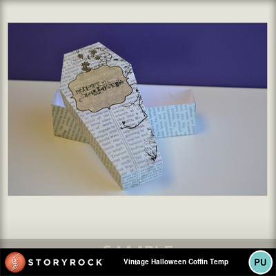 Vintage-halloween-coffin-sample