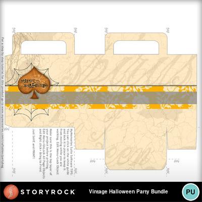 Vintage-halloween-party-bundle-bag