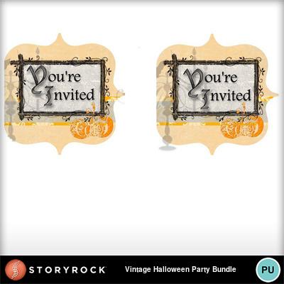 Vintage-halloween-party-bundle-invite1