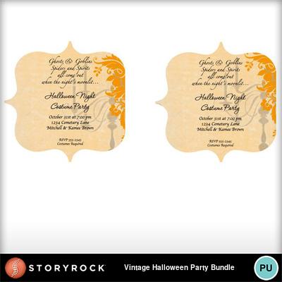 Vintage-halloween-party-bundle-invite2