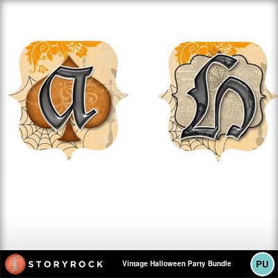 Vintage-halloween-party-bundle-banner1