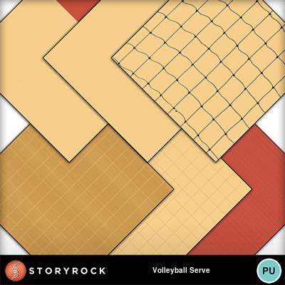 Volleyballl_sserve_backgrounds