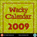 Whacky-calendar-001_small