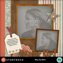 Way-out-west-001_small