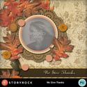 We_give_thanks-001_small