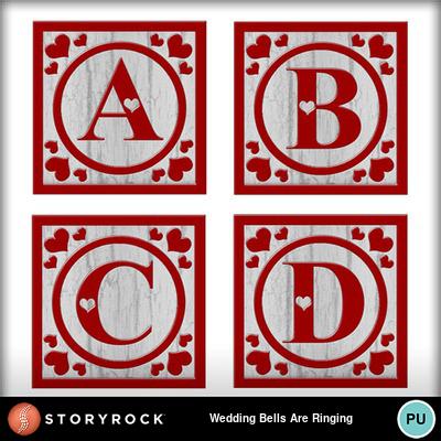 Wedding_bells_are_ringing-4