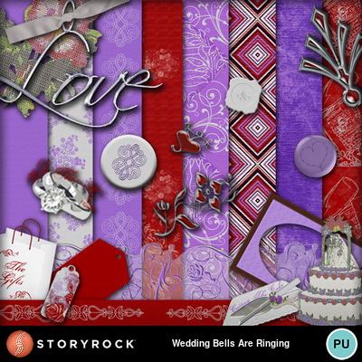 Wedding_bells_are_ringing-1