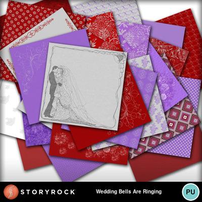 Wedding_bells_are_ringing-2