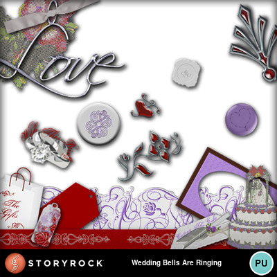 Wedding_bells_are_ringing-3