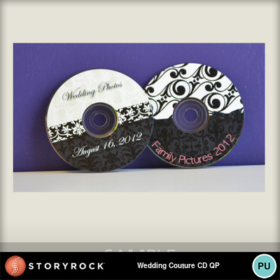 Wedding-couture-cd-sample2