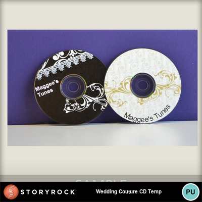 Wedding-couture-cd-sample1