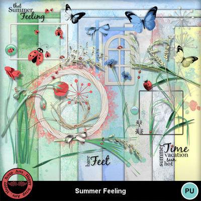 Summerfeeling2