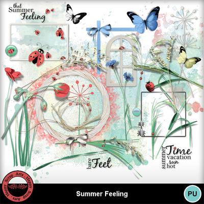 Summerfeeling1