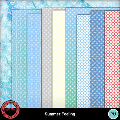 Summerfeeling4