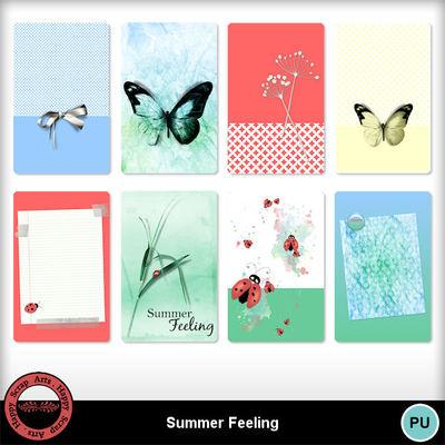 Summerfeeling5