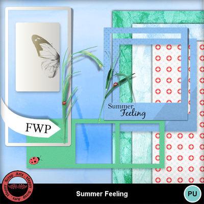 Summerfeeling6