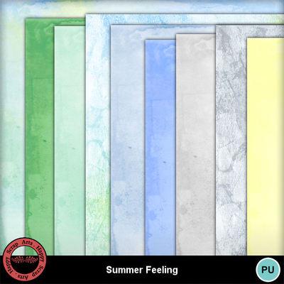 Summerfeeling3