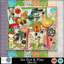 Pattyb_scraps_go_out_and_play_mkall_small